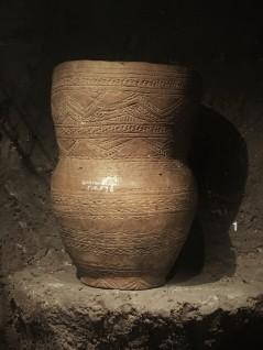 beaker pot