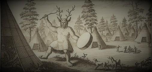 Headdress-study-highlights-ancient-hunter-gatherer-rituals (2)