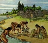 Mesolithic-living-scene (2)