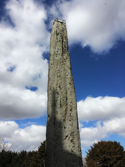rudtson monolith1