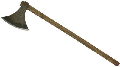 anglo saxon sword 2
